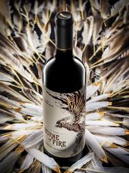 Born Fire Wine Project_edited
