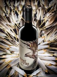 Born Fire Wine_edited