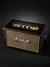 Marshall Bluetooth Speaker_edited