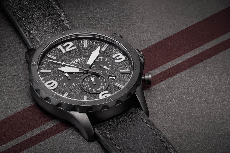 Fossil Watch.jpg