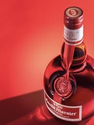 Grand Marnier Liquor Ver2_edited