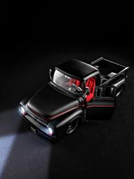 V8 Car Miniature_edited