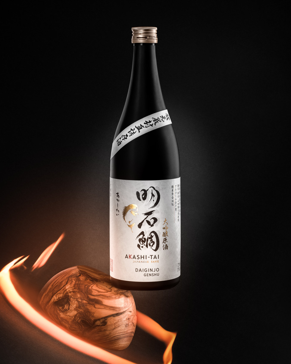 Akashi Tai Sake.jpg