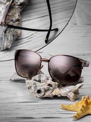 Sunglasses Project_edited