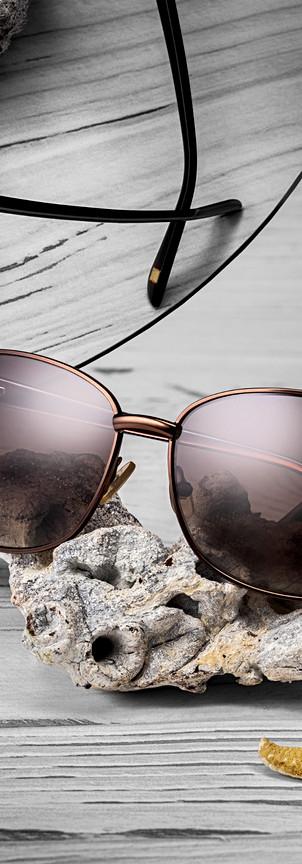 Liz Claiborne Sunglasses_edited