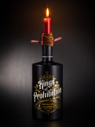 Kings of Prohibition