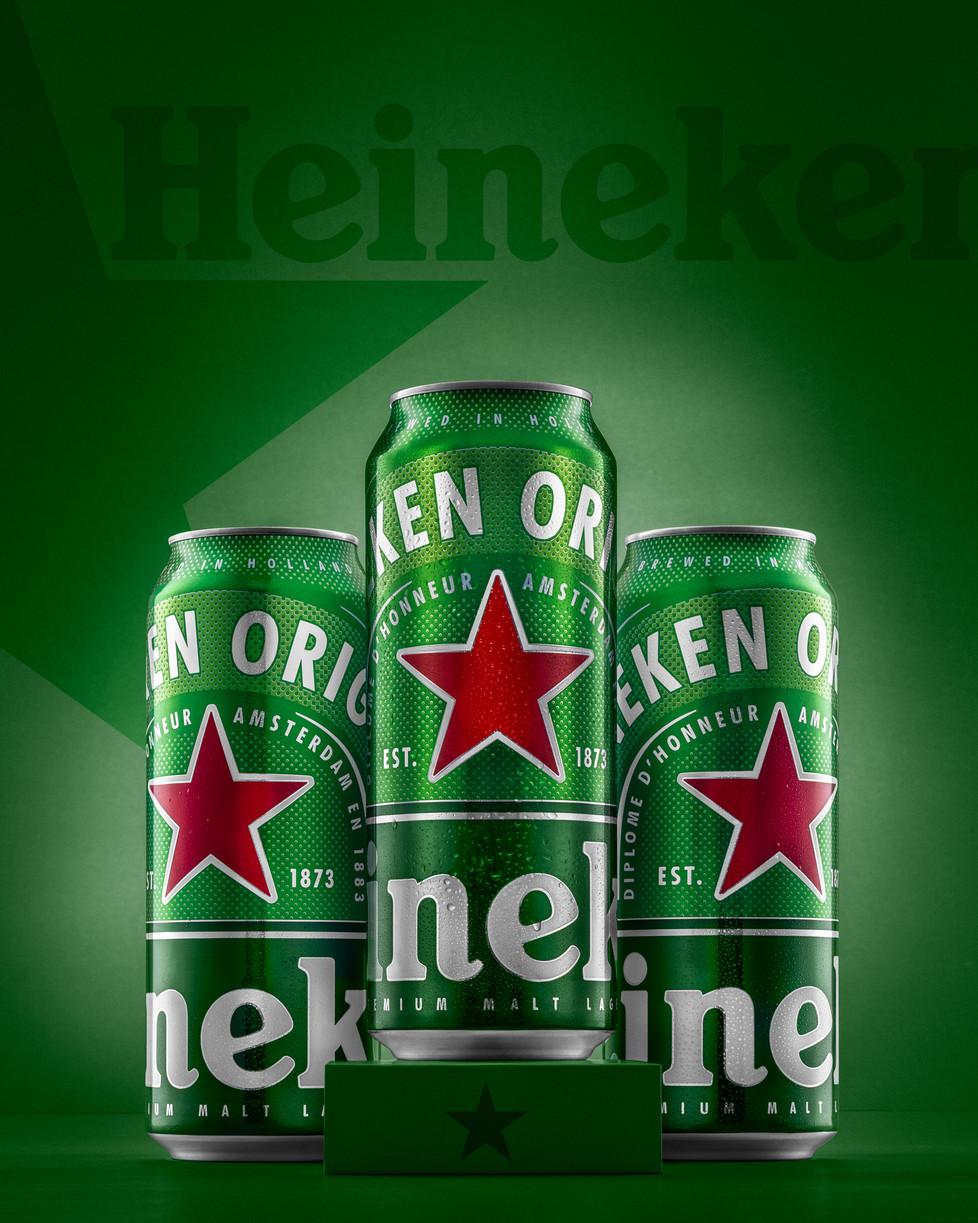 Heineken Beer Trio.jpg