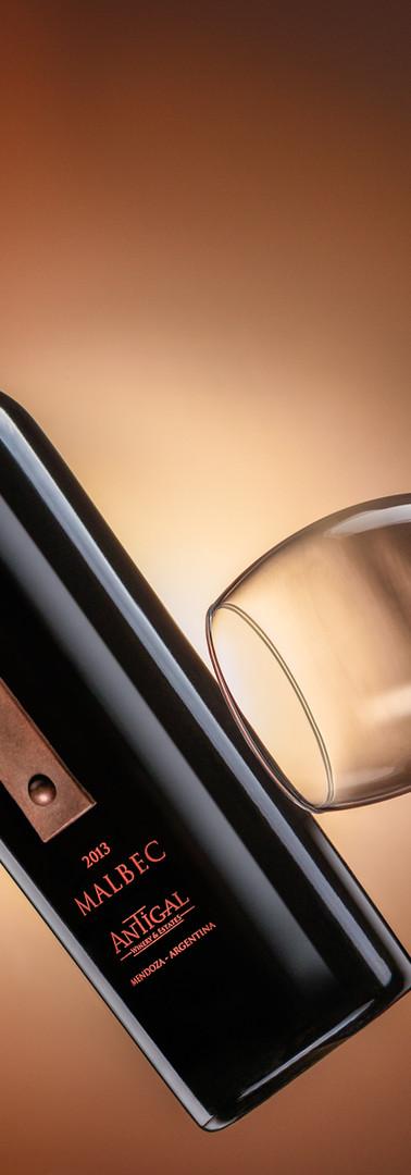 1 Wine