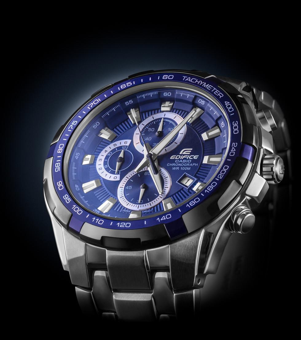 Casio Watch.jpg