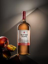 Shutter Home Moscato