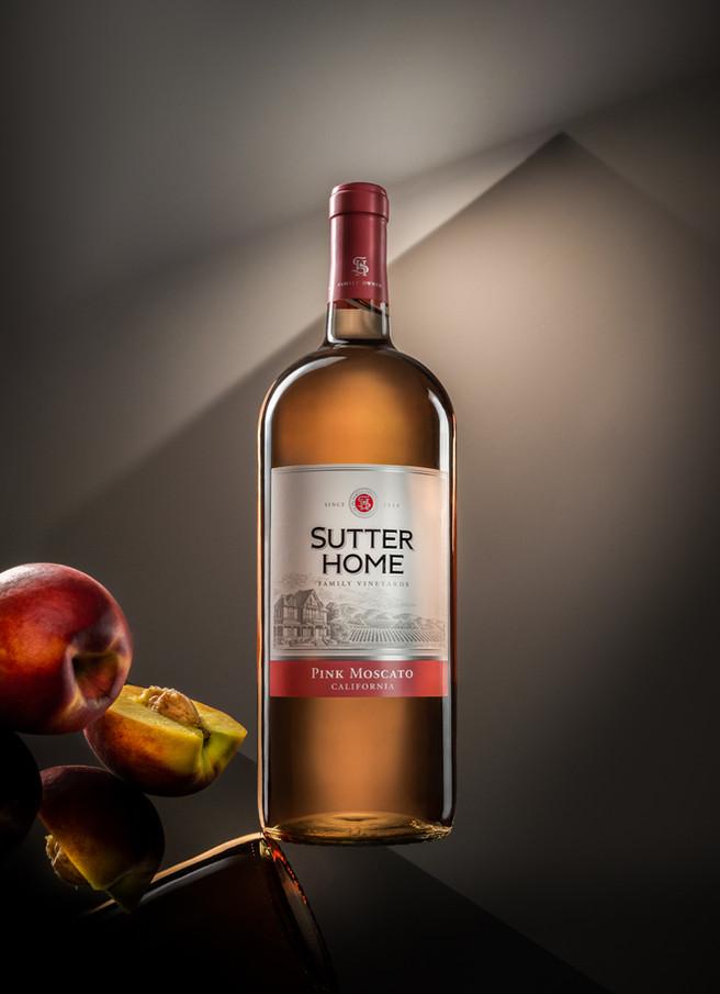 Shutter Home Moscato.jpg