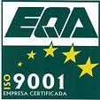 Logo-EQA-Calidad-1200x1200.jpg