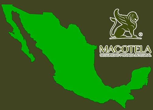 MACOT 2_mxico.png