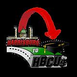 larger logo.png