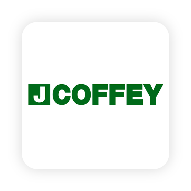 J Coffey Construction Ltd | PlanLoader -