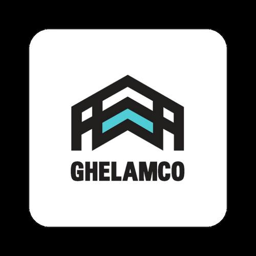 Ghelamco | PlanLoader - Project Manageme