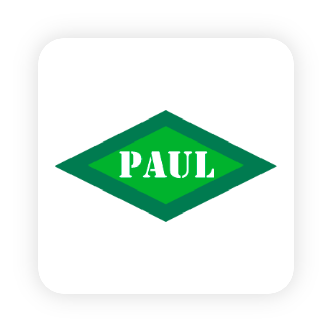 John Paul Construction | PlanLoader - Pr