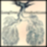 LungTree logo.JPG
