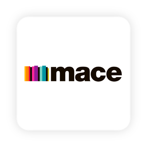Mace | PlanLoader - Project Management.p