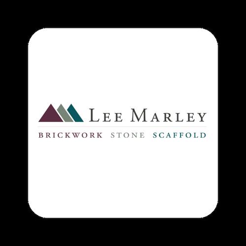 Lee Marley Brickwork | PlanLoader - Proj