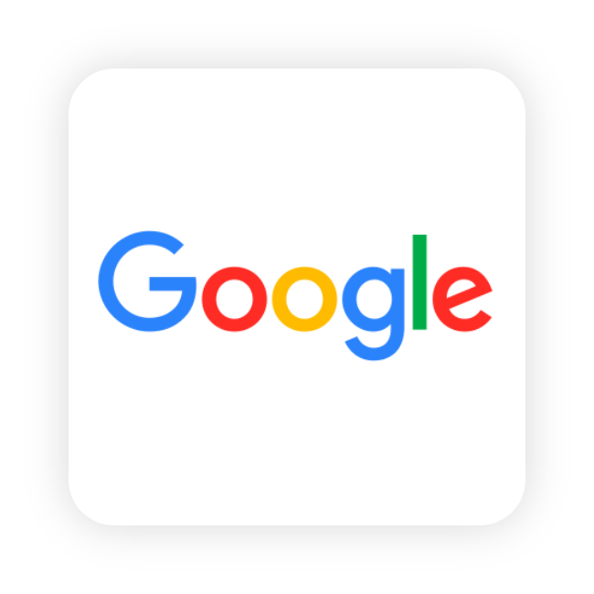Google | PlanLoader - Project Management