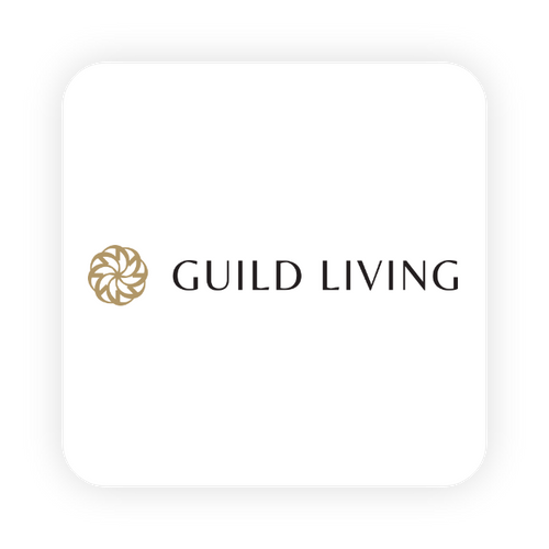 Guild Living | PlanLoader - Project Mana