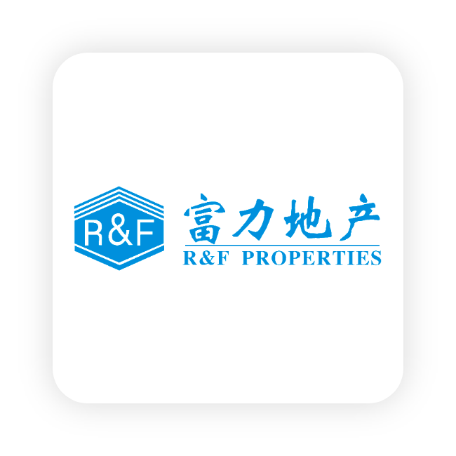 R & F Properties | PlanLoader - Project