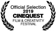 cinequest 2019 image.jpg