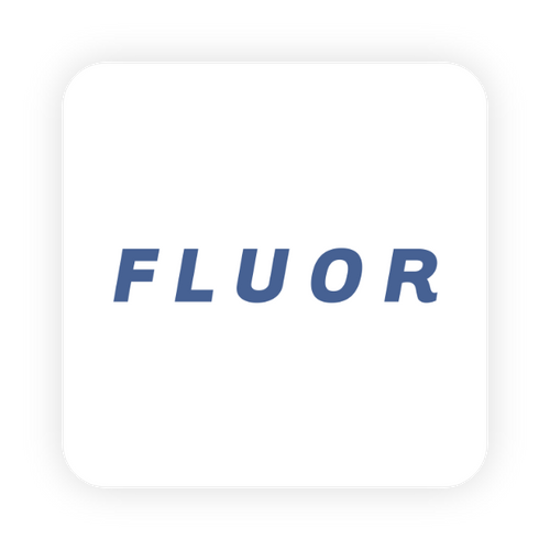 Flour | PlanLoader - Project Management.