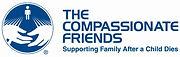 compassionate Friends.jpg