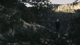 Into the Plains mountain.jpg