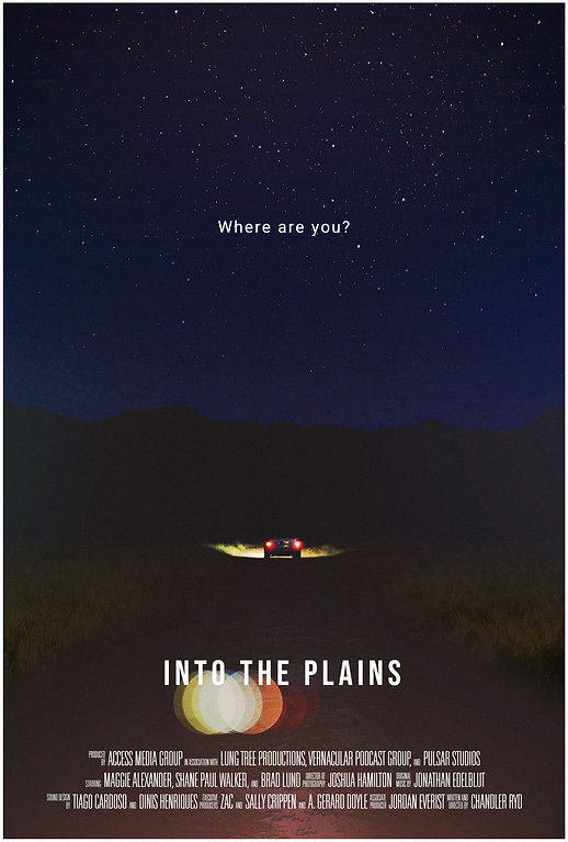 Into The Plains Poster Full Size.psb (1)