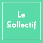 LeCollectifSITE.jpg