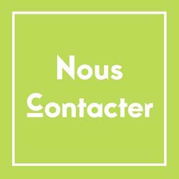 NousContacter.jpg