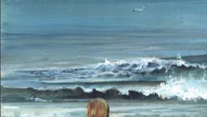 Une intrigante rencontre Mystère sur la côte d'Opale