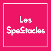 LesSpactacles.jpg