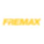logo-fremax.png