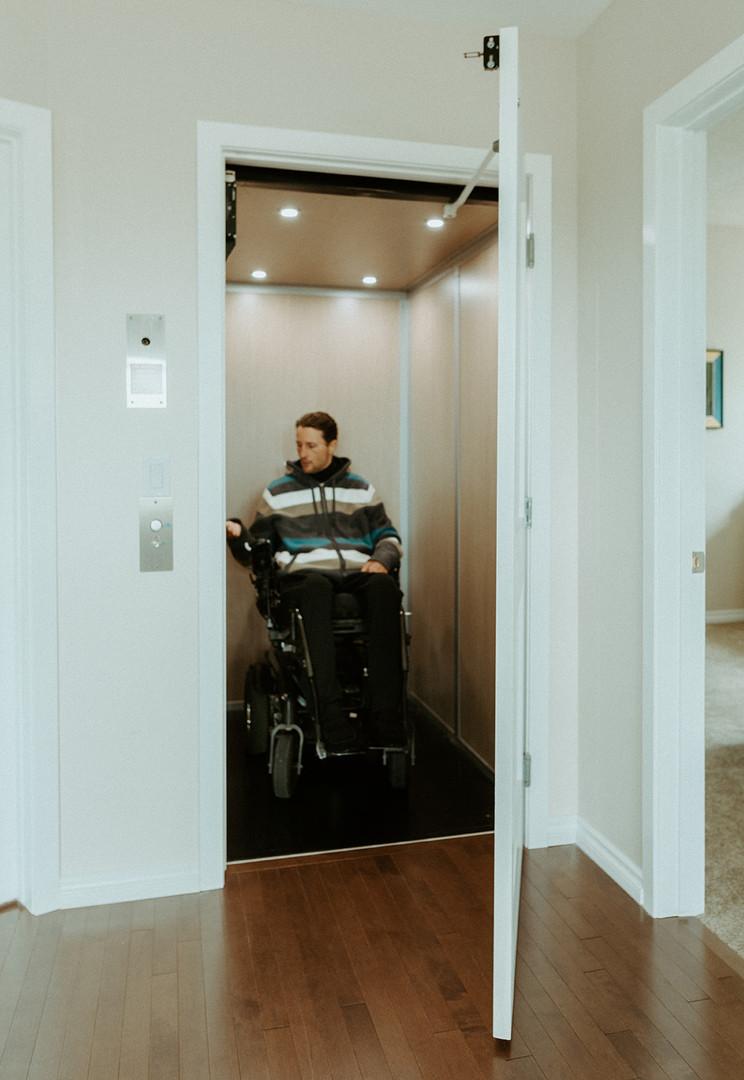 Shift_Elevator-17.jpg