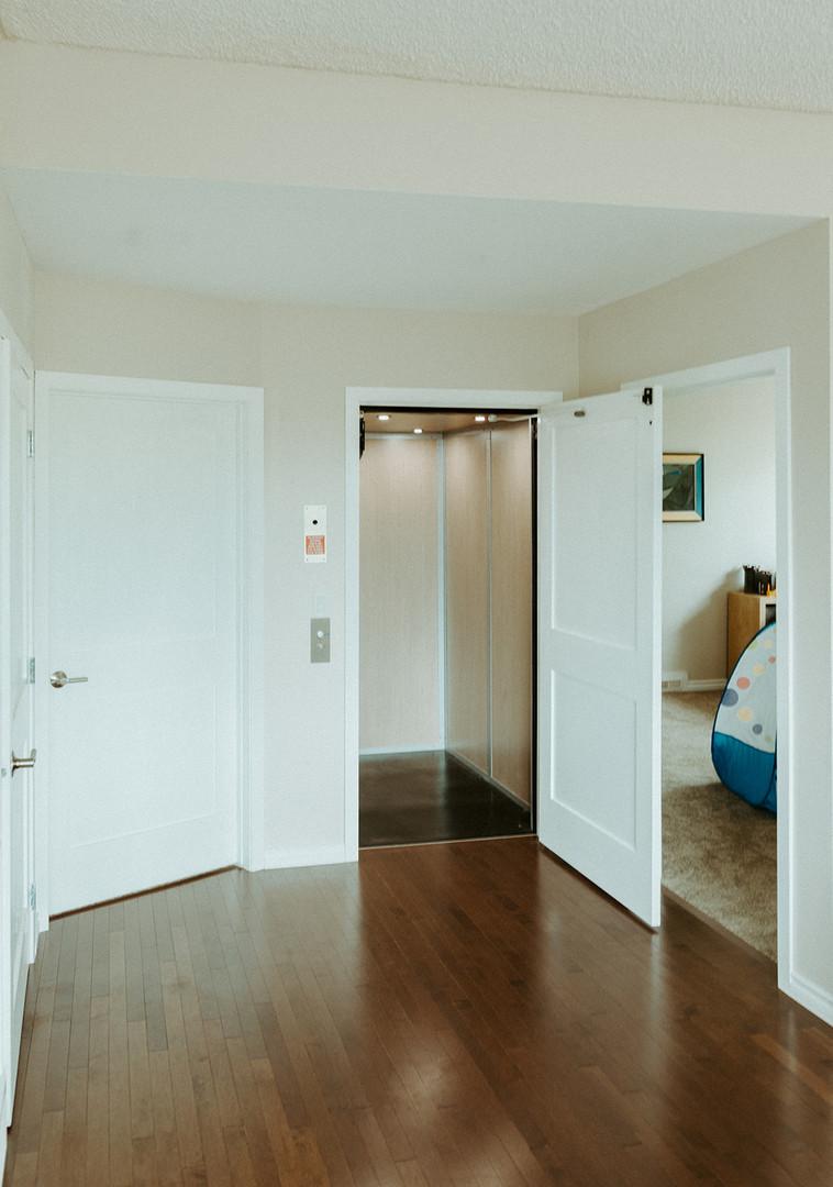 Shift_Elevator-8.jpg