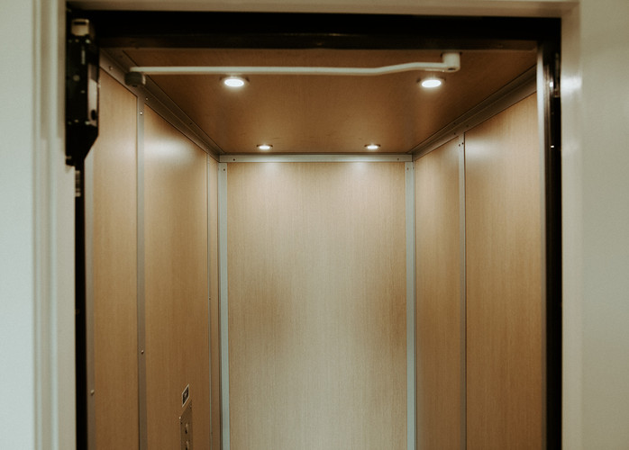 Shift_Elevator-4.jpg