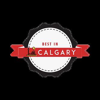 Best in Calgary Badge copy.png