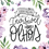 Thumbnail: Invisível aos Olhos