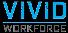 Vivid logo colour.png