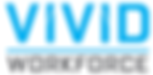 Vivid Workforce Logo White (v2 - NEW).PNG
