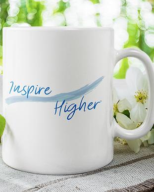 mockup-of-an-11-oz-coffee-mug-with-prett