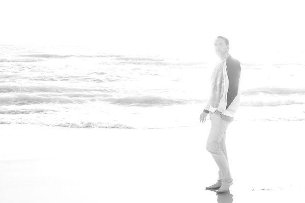 patrick beach (2).jpg