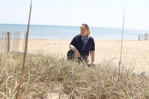 kathy beach.jpg
