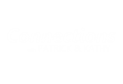 connections logo bold1.png