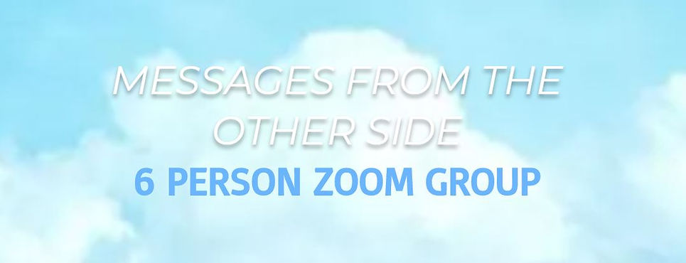 zoom group.JPG