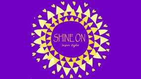 SHINE ON SUN.jpg